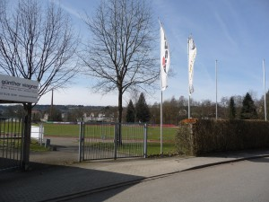 130316_Stadion_Fahnen_2