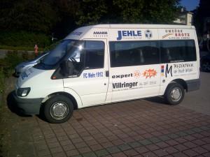 130905_Vereinsbus (3)
