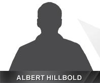 schiri-hillbold-2