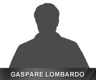schiri-lombardo-2